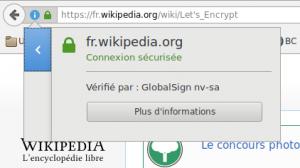 tls_wikipedia